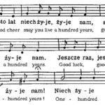 Sto lat muzyka
