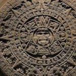 Kalendarz w Babilonii