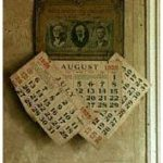Kalendarz rewolucyjny