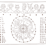 Kalendarz Grecki